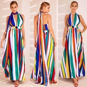 Dresses & Skirts - Beautiful long dress